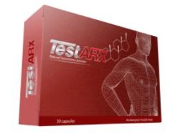 Testarx Originale