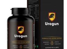 urogun funziona